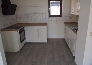 Küche-05