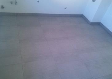 Küchenboden3