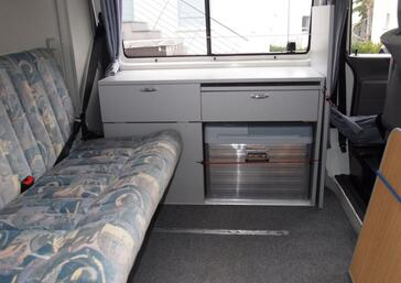 T4-Bus