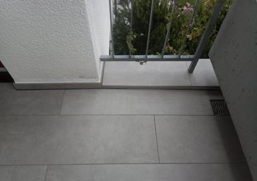 Balkon_JUL-19