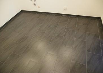 Küchenboden2