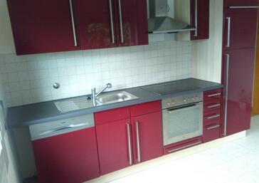 Küche-04