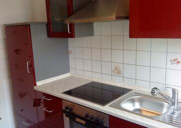 Küche-02