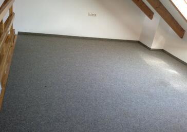 Wohnung-KHB - Handwerk Service Unger